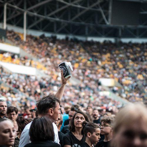 20180602_Tote Hosen DDV Stadion-16-min