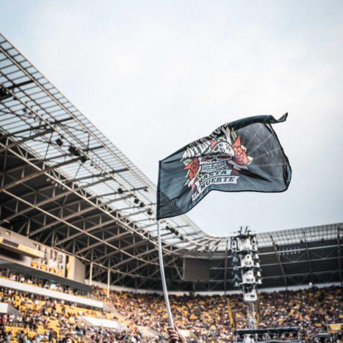 20180602_Tote Hosen DDV Stadion-7