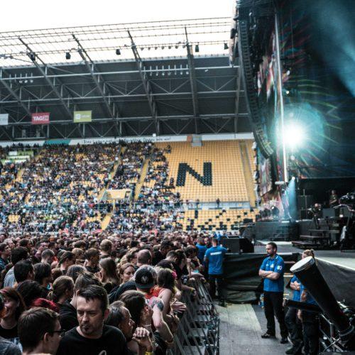 20180602_Tote Hosen DDV Stadion-9