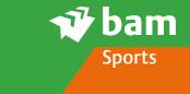 bam sports