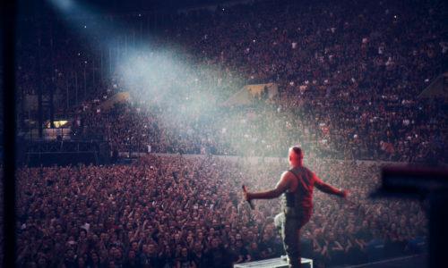 12.06.2019 Rammstein Dresden , Konzert Photo ©:  Jens Koch   mobil:         +49 178 85 17 61 0 email:    jens@jenskochphoto.com web:       www.jenskochphoto.com  Iban: DE55 4306 0967 1229 5889 00 BIC: GENODEM1GLS USt.Nr. DE222728105