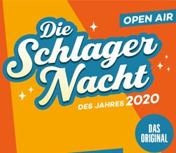 web_schlager_1107