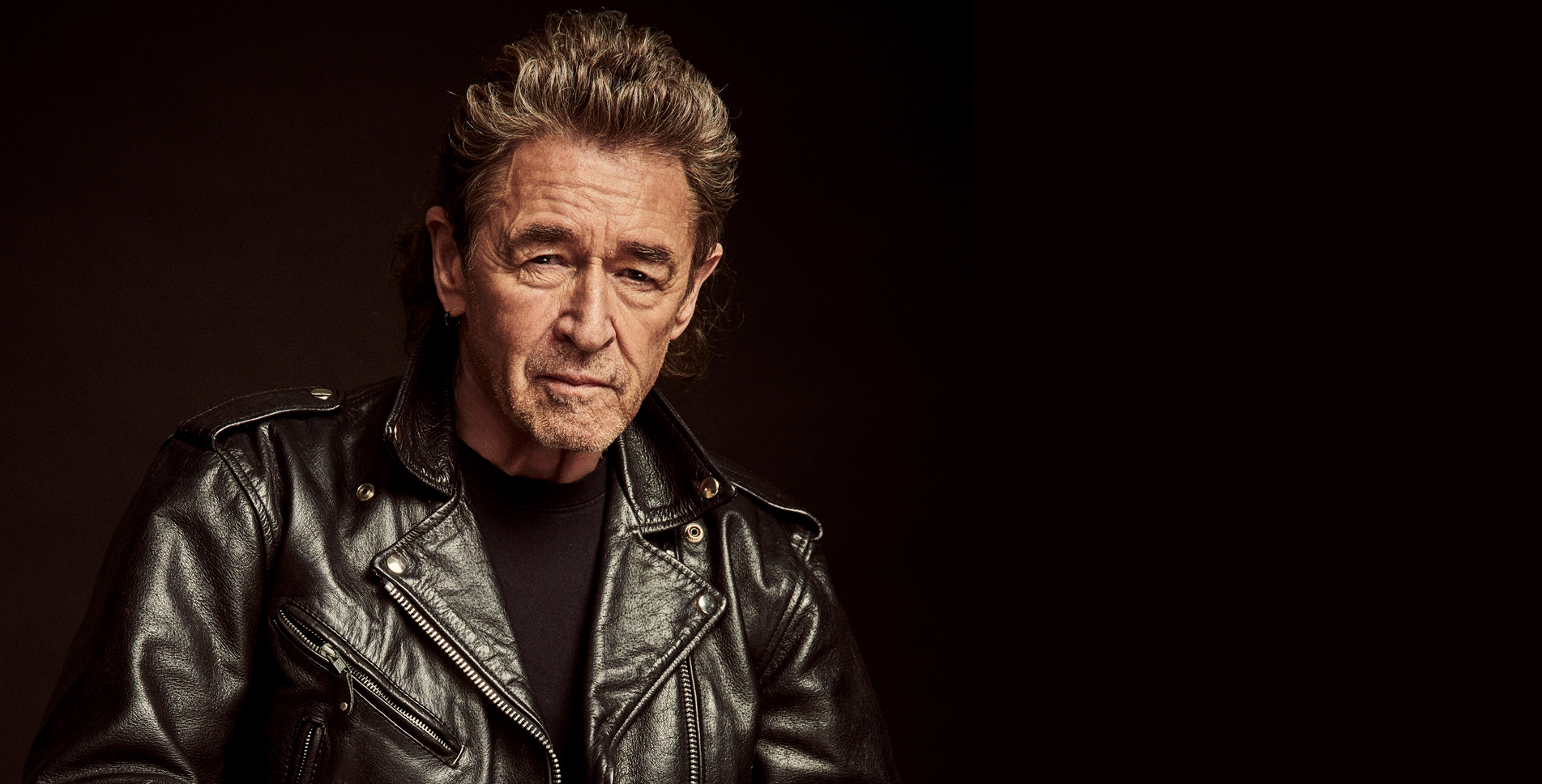 Peter Maffay LIVE am 04. Juli 2021