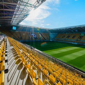 Stadion_001