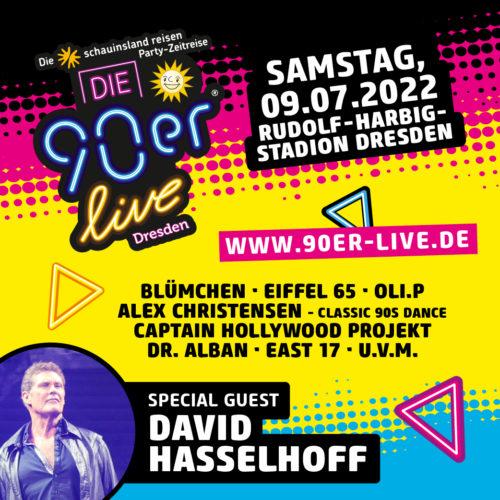90er_Dresden_2022_500x500